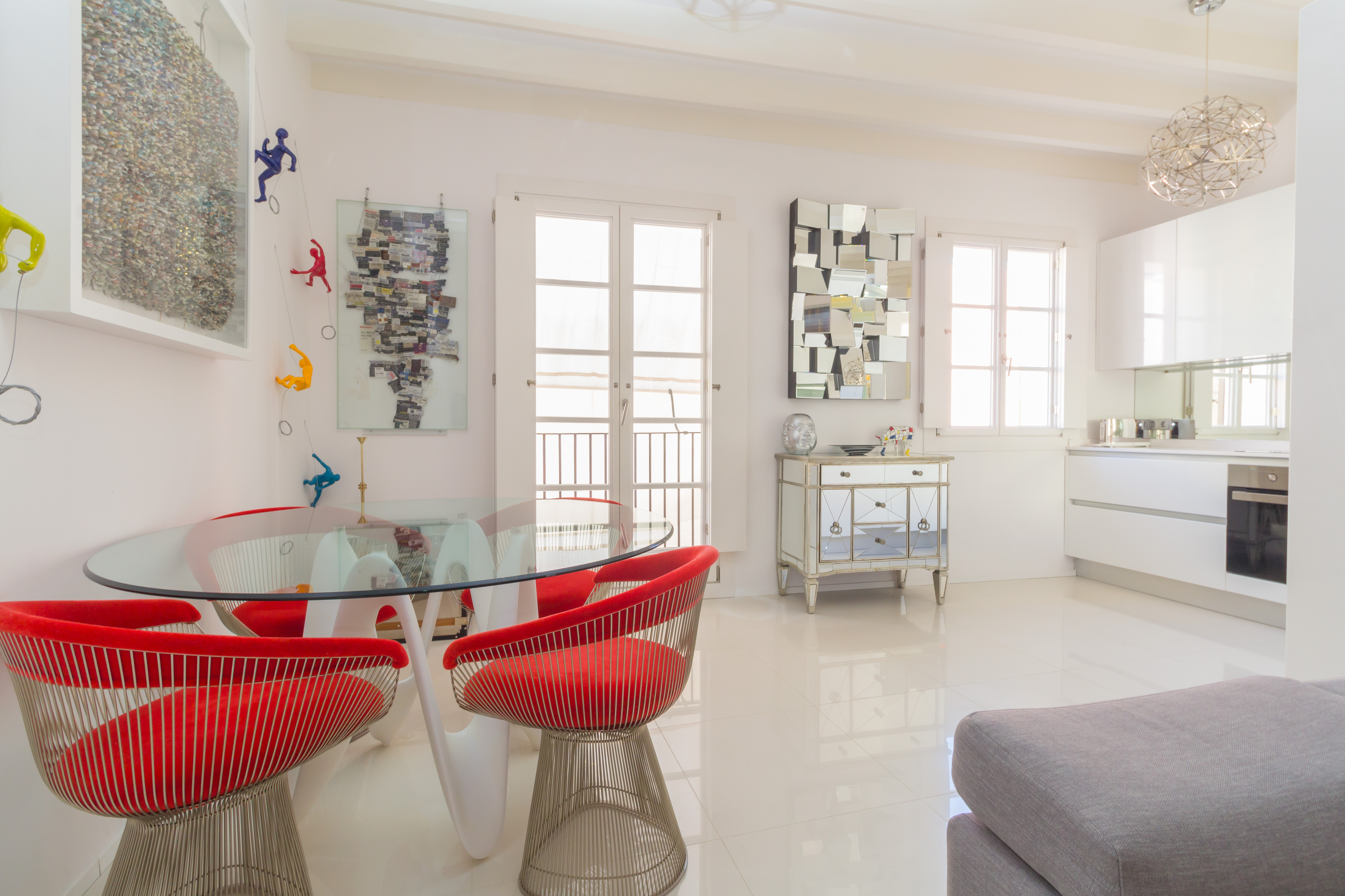 Home staging in carrer soccors altstadt immobilien - Home staging mallorca ...