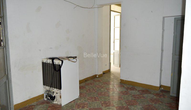 Piso a reformar en pleno casco antiguo del palma inmobiliaria bellevue en mallorca y alicante - Reformar piso antiguo ...